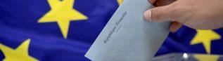 Résultats élections européennes